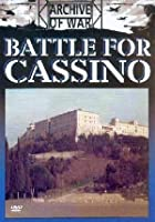 Battle For Cassino