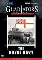 Gladiators Of World War 2 - The Royal Navy