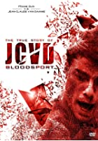 The True Story of JCVD - Bloodsport