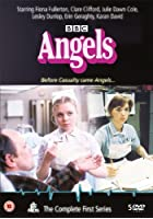 Angels - The Complete Series 1