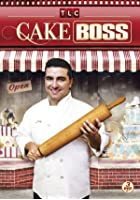 Cake Boss