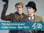 The Armstrong and Miller Show - Best Bits - Series 1