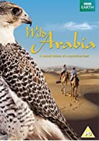 Wild Arabia