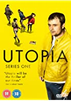 Utopia - Series 1
