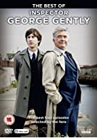 Inspector George Gently: The Best Of