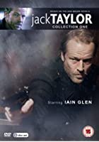 Jack Taylor: Collection One