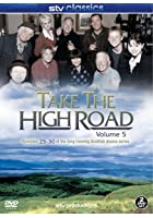 Take the High Road: Vol.5