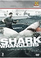 Shark Wranglers
