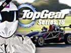 Top Gear - Series 16