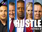 Hustle - Series 8