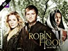 Robin Hood - Series 3