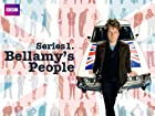 Bellamy&#39;s People - Series 1