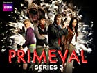 Primeval - Series 3