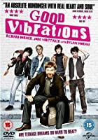 Good Vibrations