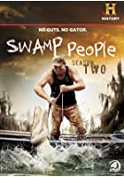 Swamp People - Series 2