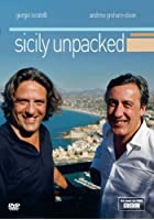 Sicily Unpacked