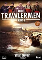 Trawlermen: Series 2