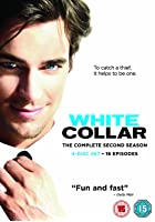 White Collar - Series 2