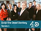 Drop The Dead Donkey - Series 1