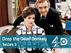 Drop The Dead Donkey - Series 3