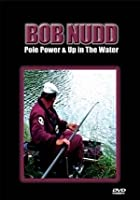 Bob Nudd - Pole Power / Up In The Water