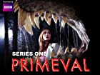 Primeval - Series 1