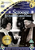 Scrooge - 1951 A Christmas Carol In Colour