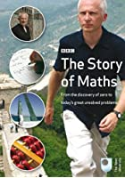 The Open University: The Story of Maths