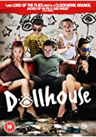 Dollhouse