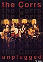 The Corrs - Live - Unplugged