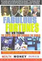 Fabulous Fortunes - Vol 2 - New Tycoons