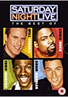 Saturday Night Live: Very Best Of