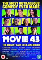 Movie 43