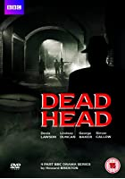 Dead Head