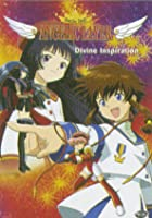 Angelic Layer - Vol. 1