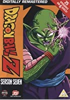 Dragon Ball Z - Series 7 - Complete