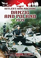 Danzig and Poland