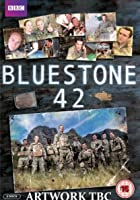 Bluestone 42