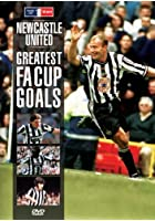 Newcastle United FC: Greatest Goals