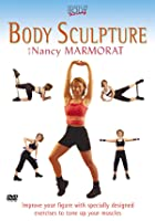 The Body Training Collection - Body Sculpture