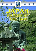 Japan - Nation of the Sun