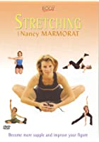 The Body Training Collection - Stretching Exercises