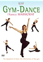 The Body Training Collection - Gym Dance