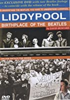 Liddypool - Birthplace of the Beatles