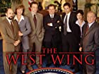 The West Wing - Series 1