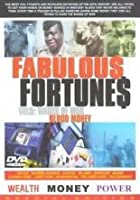 Fabulous Fortunes - Vol 5 - Wages Of War