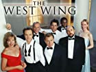 The West Wing - Series 2