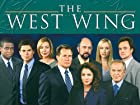 The West Wing - Series 3