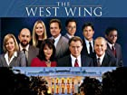 The West Wing - Series 4