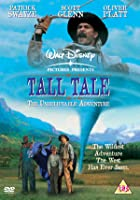 Tall Tale - The Unbelievable Adventure